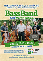 bass-band-bytca-poster-sm