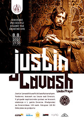 justin-lavash-zvonice-2020-poster-sm